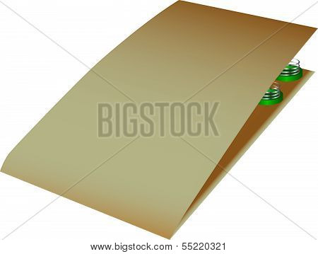 Teeter Board