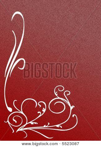 Ornate Texture