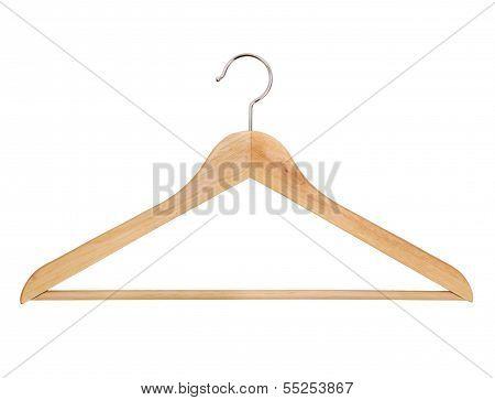 One Hanger