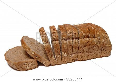 Bred Slices