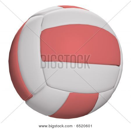 Volleyall Ball