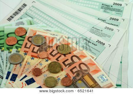 20091129 Steuer 009En
