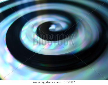 Hypno Disc
