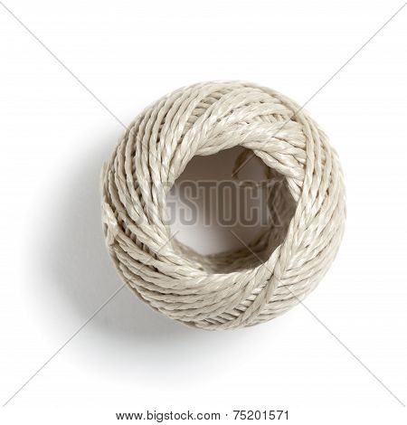Packaging String Cord