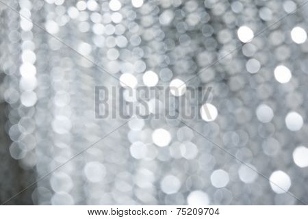 Sparkling Shiny Background