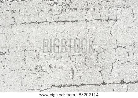 Rough concrete grunge texture background
