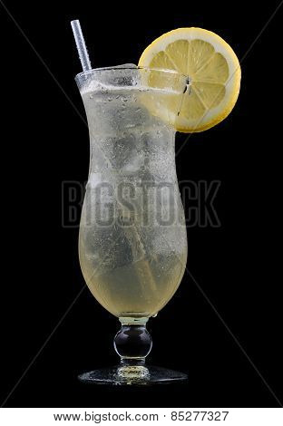 Lynchburg Lemonade Drink