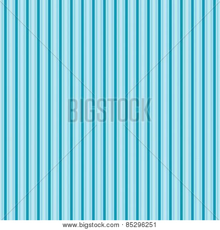 Colored Background In Line. Vector.