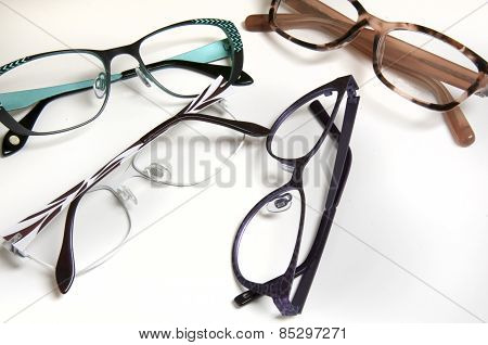 Optician Choice