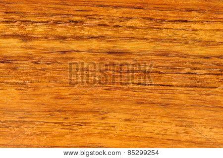 Brazil Nut Wood Texture