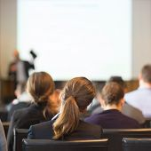 picture of entrepreneurship  - Speaker at Business Conference and Presentation - JPG