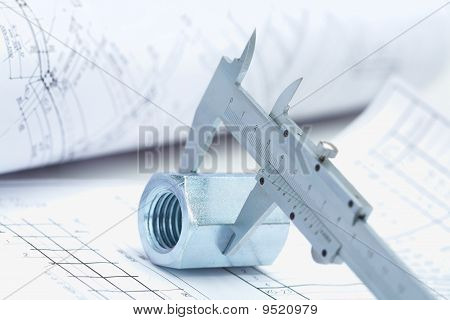 Working Instruments