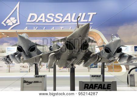 Dassault Company