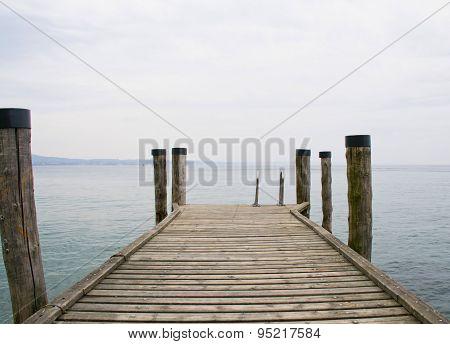 Lake Garda - Veneto