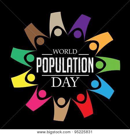 Population Day