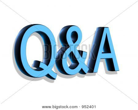 3D Lettering: Q&A