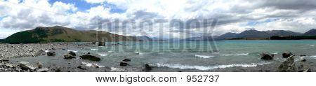 Landscapewater