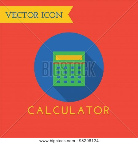E-commerce Icon Vector Logo. Shop, Money or Commerce and Computer symbol. Stocks Design Element.