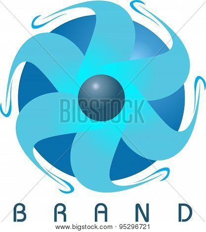 Brand .eps