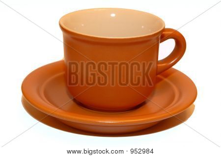 Cups, Coffees, Beans