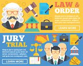 stock photo of law order  - Law  - JPG