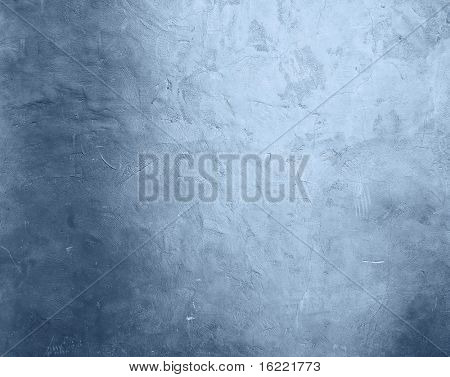 Resumen de años la imagen de fondo azul con textura interesante que es muy útil para el propósito del diseño