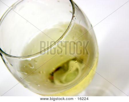 White Wine#3