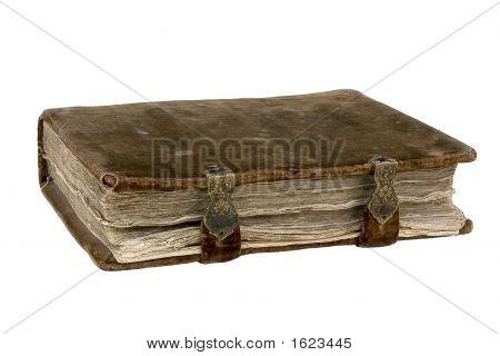 Old Books004