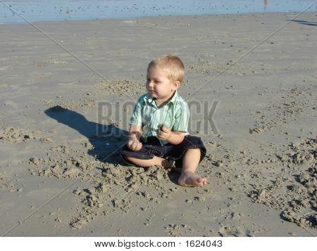 Sand & Fun