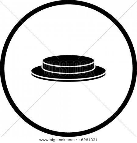pushbutton symbol