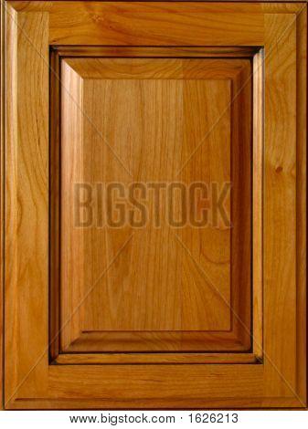 Alder Cabinet Door