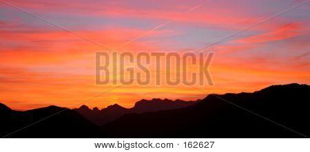 Superior Sunset_1