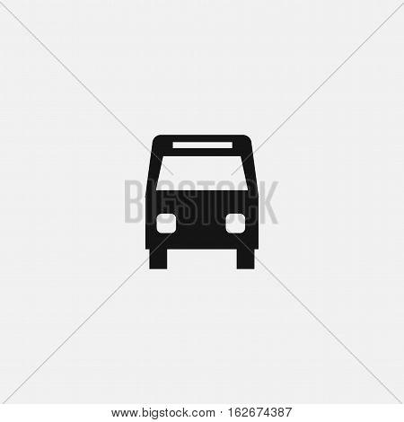 car Icon, car Icon Eps10, car Icon Vector, car Icon Eps, car Icon Jpg, car Icon Picture, car Icon Flat, car Icon App, car Icon Web, car Icon Art, car Icon