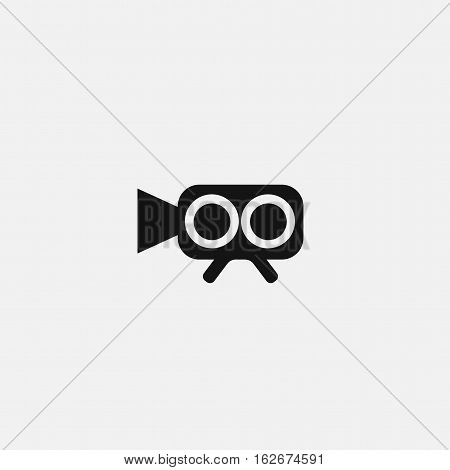camera Icon, camera Icon Eps10, camera Icon Vector, camera Icon Eps, camera Icon Jpg, camera Icon Picture, camera Icon Flat, camera Icon App, camera Icon Web, camera Icon Art, camera Icon