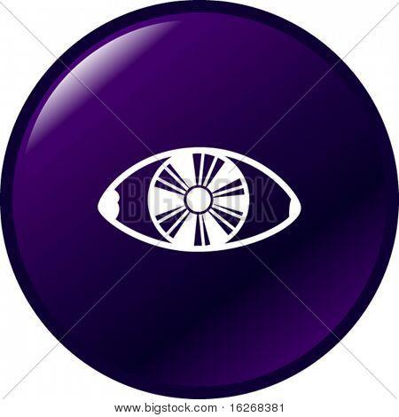 Augensymbol