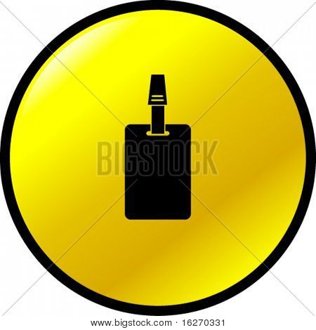 id card button