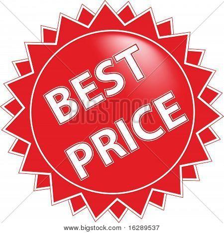 Best Price.eps