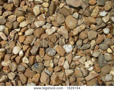 Rockbkgd1