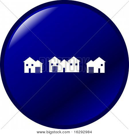 neighborhood houses button