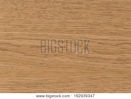 Wood Texture Background, Wood Base, Wood Filling, Wood Structure