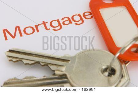 Hypothek 1