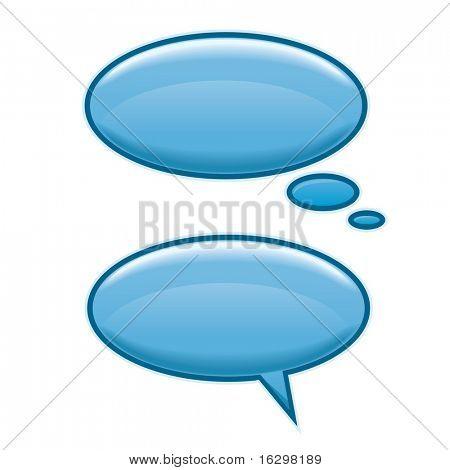 Forma de diálogo