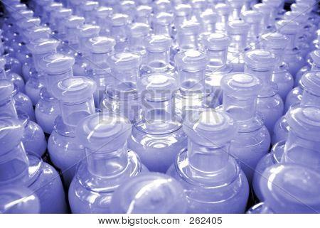 Kunststoff Bottles2