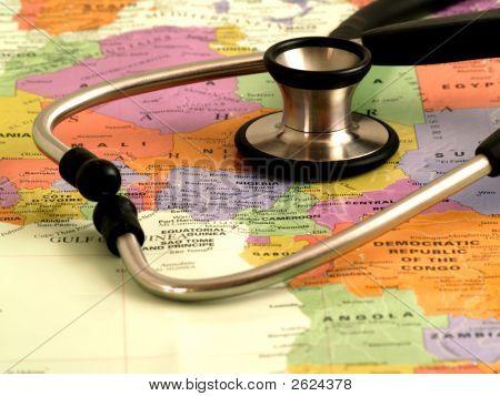 Africa Healthcare2