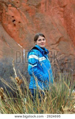 Cayon Exploring