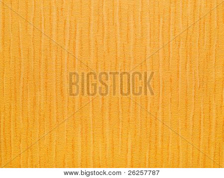 yellow shrunken cartoon texture background