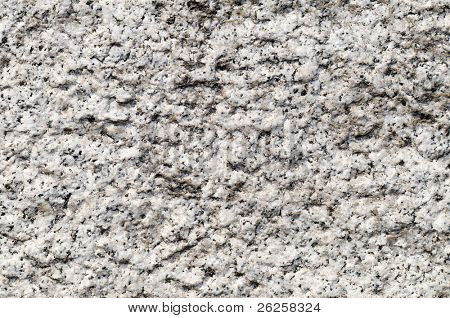 marble granite stone textured background
