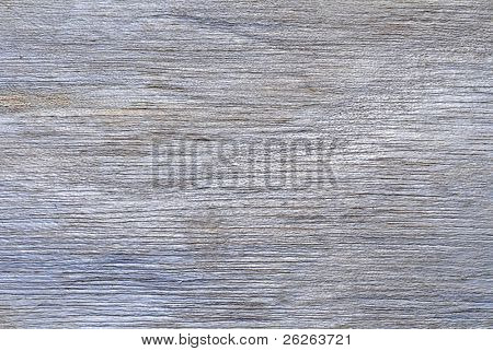 bleached   driftwood texture