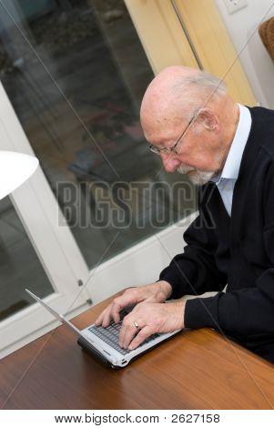 Activ-Senior