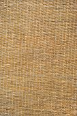 bamboo basketry handmade natural asian background